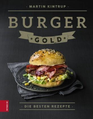 Burger Gold