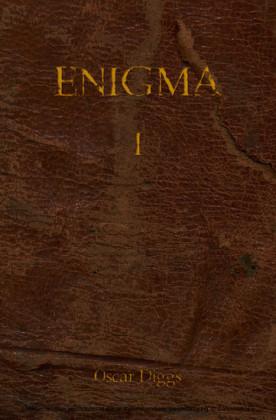 ENIGMA. Tl.2