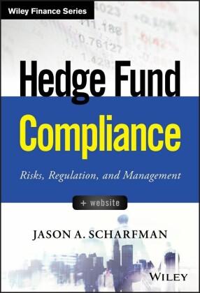 Hedge Fund Compliance