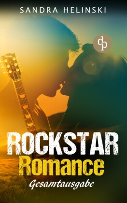 Rockstar-Romance