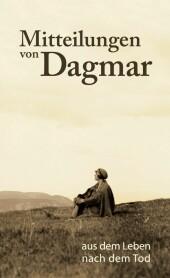 Mitteilungen von Dagmar
