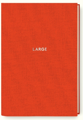 Diogenes Notes, Large