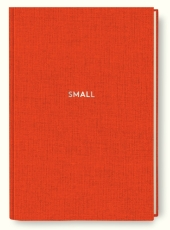 Diogenes Notes, small