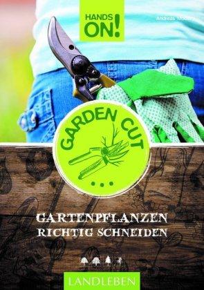 Garden Cut