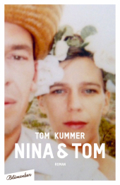 Nina & Tom Cover