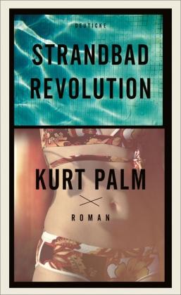 Strandbadrevolution