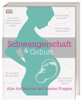 Schwangerschaft & Geburt Cover