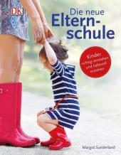 Die neue Elternschule Cover