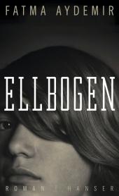 Ellbogen Cover