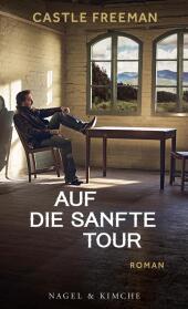 Auf die sanfte Tour Cover