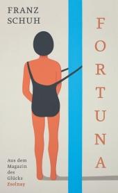 Fortuna Cover