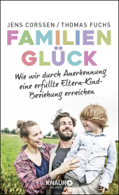 Familienglück Cover