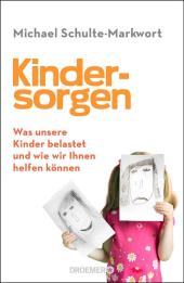 Kindersorgen Cover