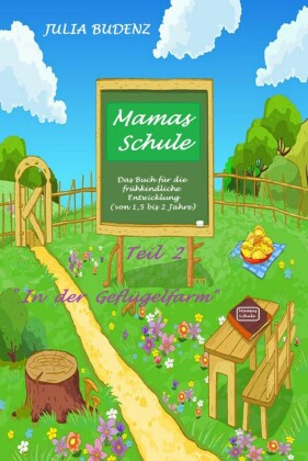 Mamas Schule