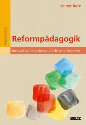 Reformpädagogik