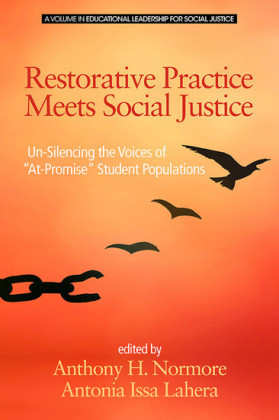 Restorative Practice Meets Social Justice