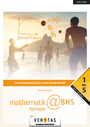 Mathematik-Formeln@BHS