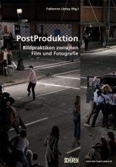 PostProduktion