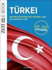 Türkei - DIE ZEIT kompakt