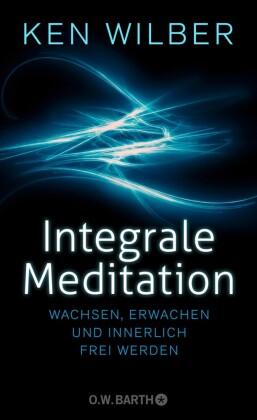 Integrale Meditation