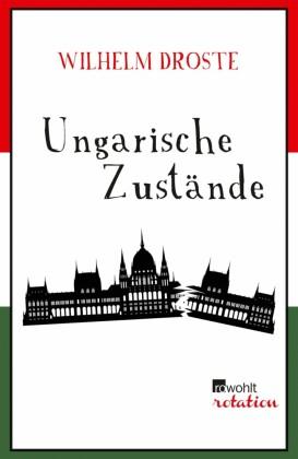 Ungarische Zustände