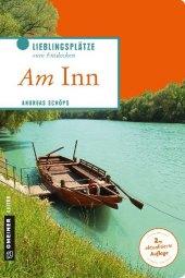 Am Inn Cover