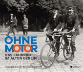 Ohne Motor Cover