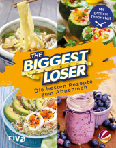 The Biggest Loser Cover