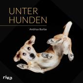 Unter Hunden Cover