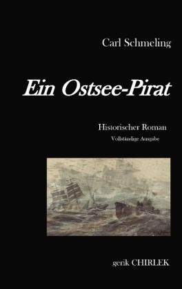 Ein Ostsee-Pirat