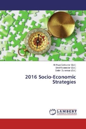 2016 Socio-Economic Strategies