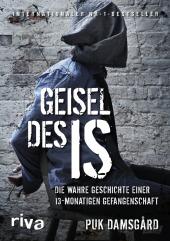 Geisel des IS