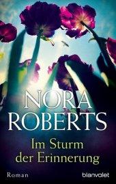 Im Sturm der Erinnerung Cover