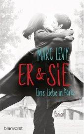 Er & Sie Cover