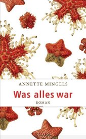 Was alles war Cover