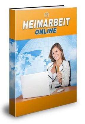 Heimarbeit online