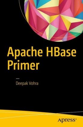 Apache HBase Primer