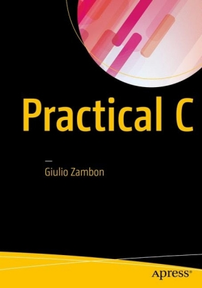 Practical C