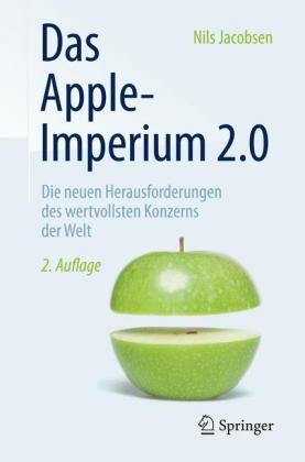 Das Apple-Imperium 2.0