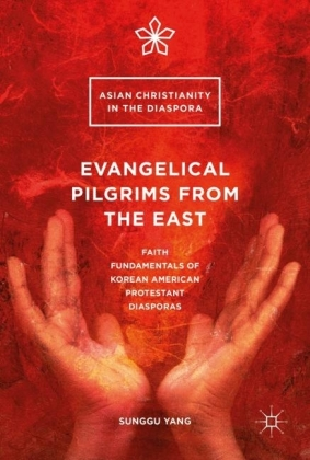 Evangelical Pilgrims from the East