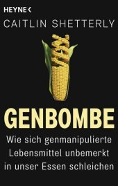 Genbombe Cover