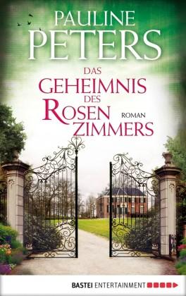 Das Geheimnis des Rosenzimmers