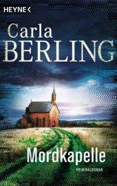 Mordkapelle Cover