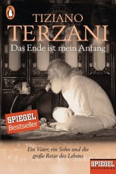 Das Ende ist mein Anfang Cover
