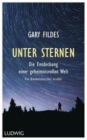 Unter Sternen Cover