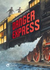 Danger Express
