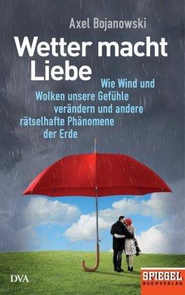 Wetter macht Liebe