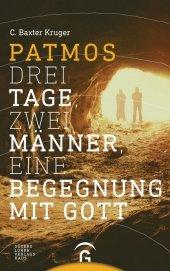 Patmos Cover