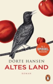 Altes Land Cover