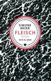 Fleisch Cover